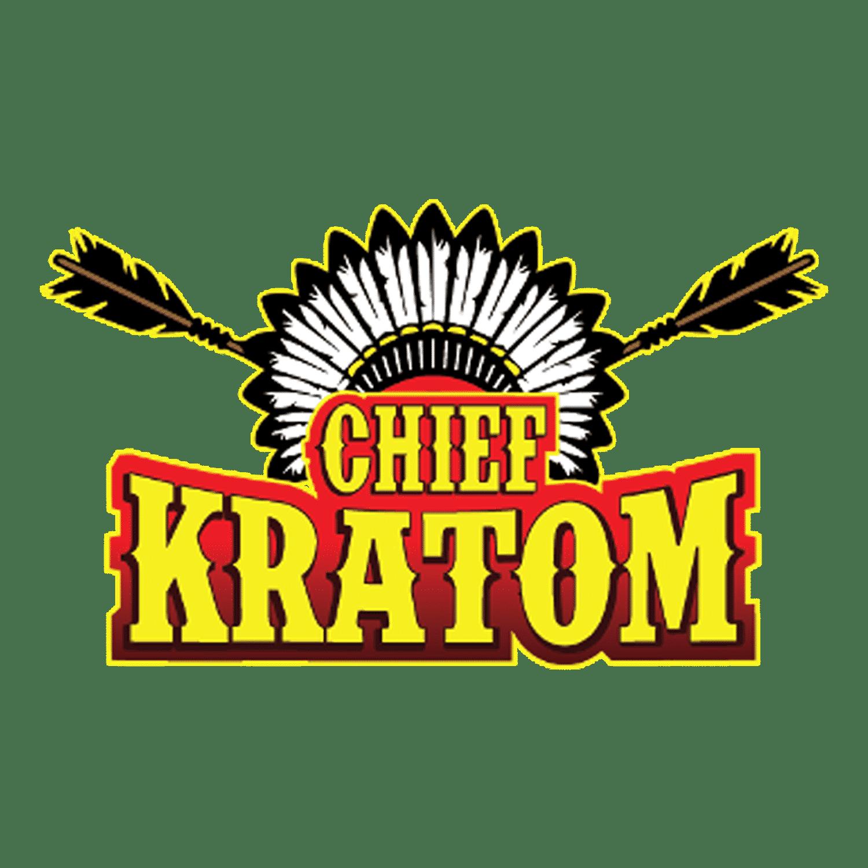Chief-Kratom