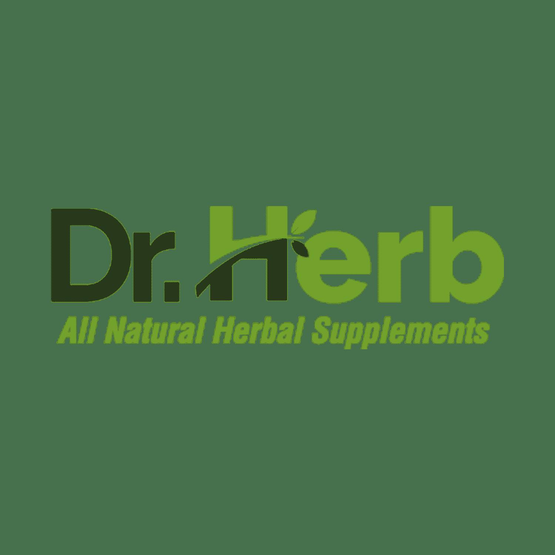 Dr-Herb