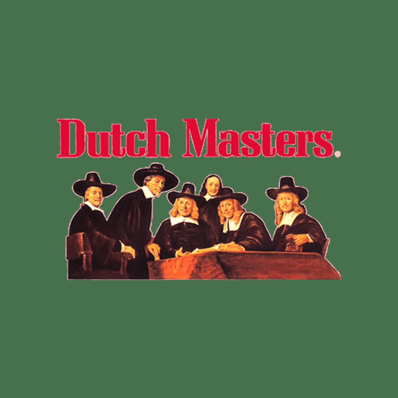 Dutch-Masters-1