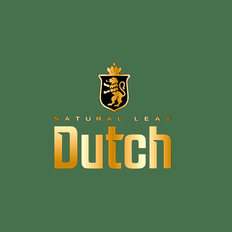 Dutch-Masters-2