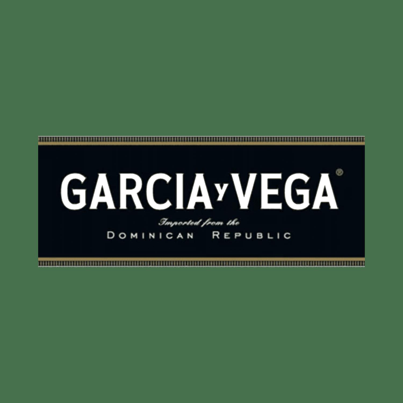 Garcia-y-Vega-1