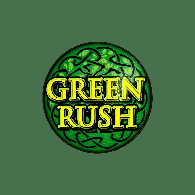 Green-Rush