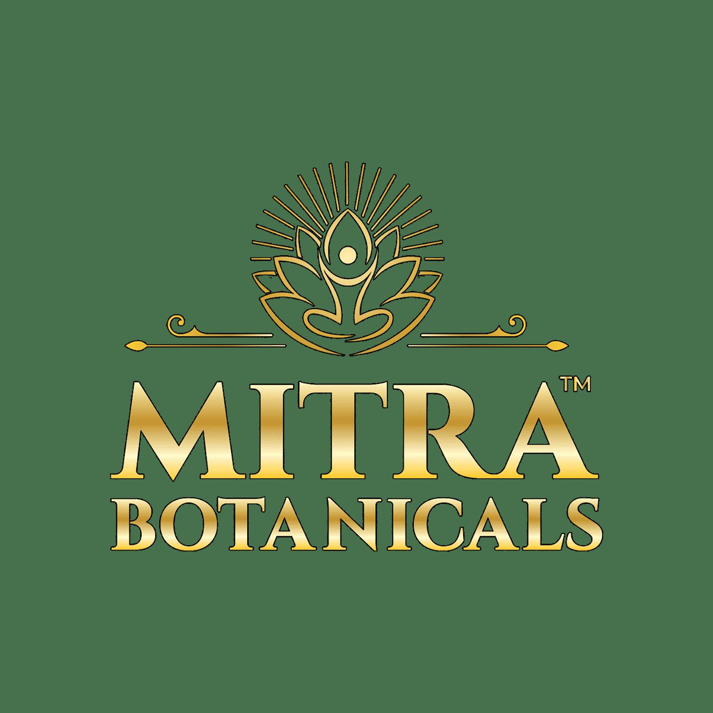 Mitra-Botanicals