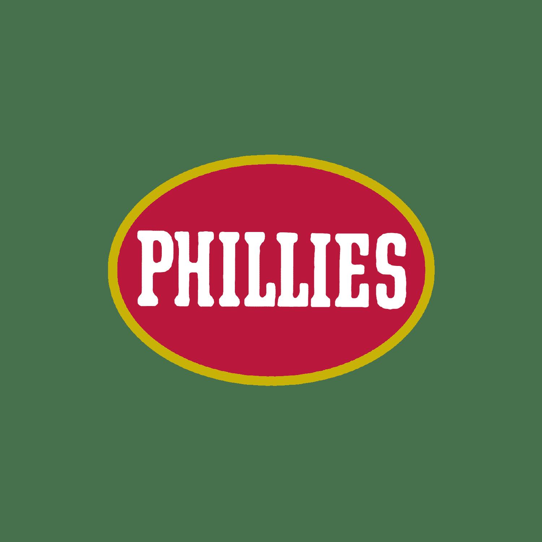 Phillies