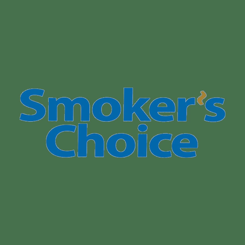 Smokers-Choice