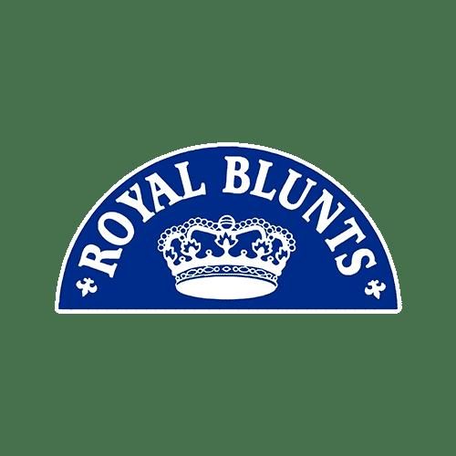 Royal-Blunts