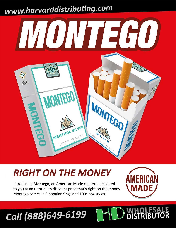 Montego-1-Flyer-(03