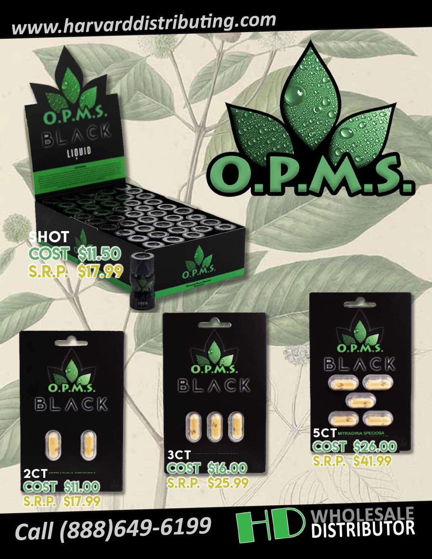 OPMS-Black-Flyer